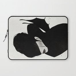 The Times They Are A-Changin' Laptop Sleeve