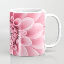 Blossoming Romance Coffee Mug