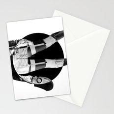 Fetish Cyamese Stationery Cards
