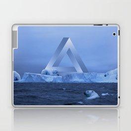 Polar Life Laptop & iPad Skin