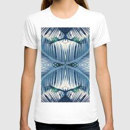 Votanical clepsydra T-shirt