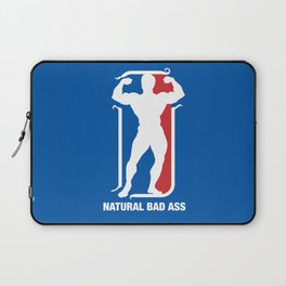 NBA Laptop Sleeve