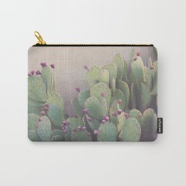 Still Life in Marfa Carry-All Pouch