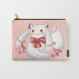 Kyuubey Carry-All Pouch