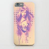Lolly iPhone 6s Slim Case