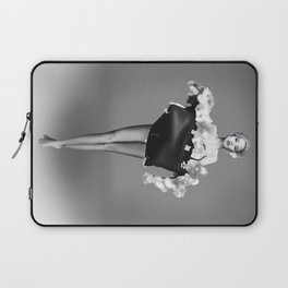 Tippy Toes Laptop Sleeve