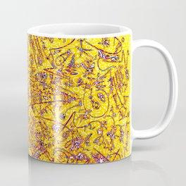 Raspberry Lemonade Coffee Mug