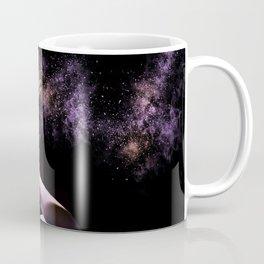 Scatter II Coffee Mug