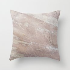 Sioux Falls Rocks #2 Throw Pillow