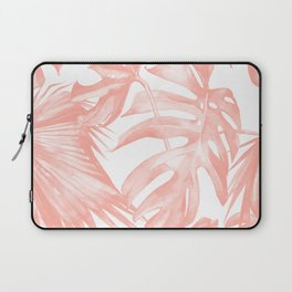 Vacay Laptop Sleeve