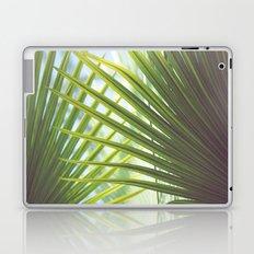 Cabana Life, No. 2 Laptop & iPad Skin