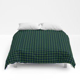 Lamont Tartan Comforters