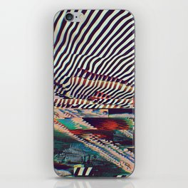 AUGMR iPhone Skin