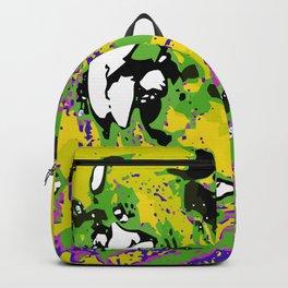 Casting Backpack