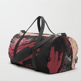 Terra Duffle Bag