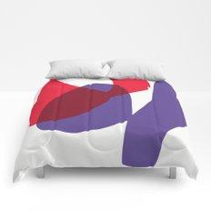 Matisse Shapes 9 Comforters