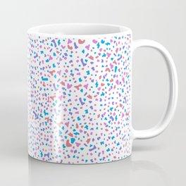 Sprinkle  Coffee Mug