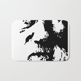 Evolve Bath Mat