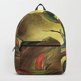 Splendid Vine Backpack