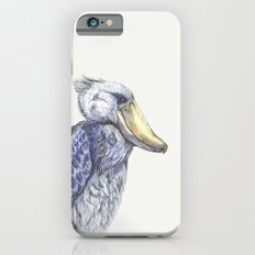 Shoebill iPhone 6 Slim Case