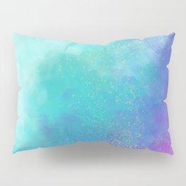 Unicorn Realm Pillow Sham