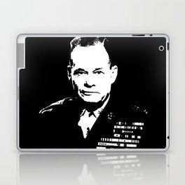 "Lewis ""Chesty"" Puller Laptop & iPad Skin"