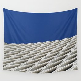 Porous Wall Tapestry