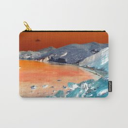 fake empire Carry-All Pouch