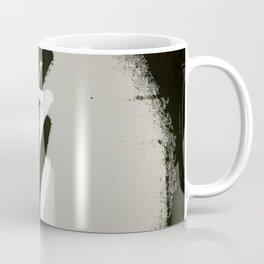 MISANDRCULT Coffee Mug