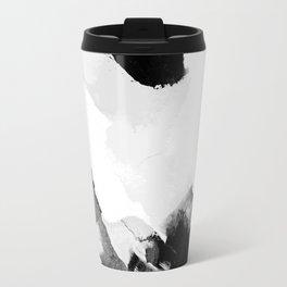 SL19 Travel Mug