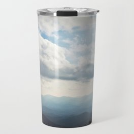 Top of the World Travel Mug