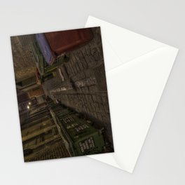 eggHDR1383 Stationery Cards