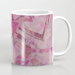 Heart Crush Coffee Mug