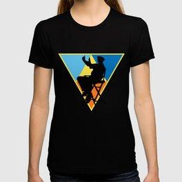 Retro Director T-shirt