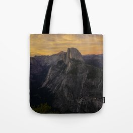 better then mac startup  Tote Bag