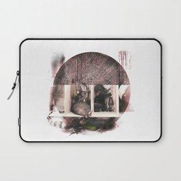 Sand Dunes, fishing, beach, tackle box, Oregon, Northwest Laptop Sleeve