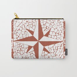 Windorose Carry-All Pouch