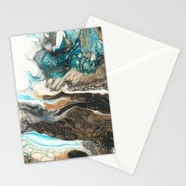 307 Stationery Cards