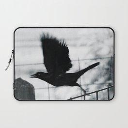 Blackbird 3 Laptop Sleeve