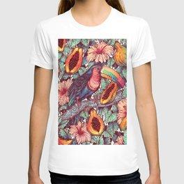 Froot Loops T-shirt