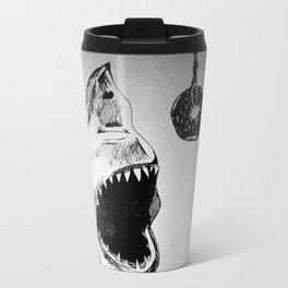 OM NOM NOM NOM NOM  Travel Mug