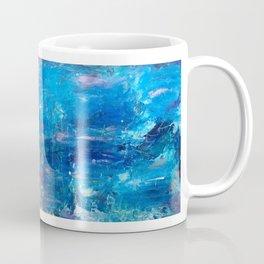 La Mer Enchantée Coffee Mug