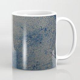Expresion Coffee Mug
