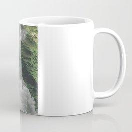 HARUKI MURAKAMI Coffee Mug