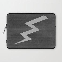 Forgotten Ideas Laptop Sleeve