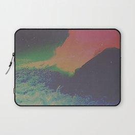 HYBRIDS Laptop Sleeve