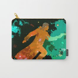 Nite Runner Carry-All Pouch
