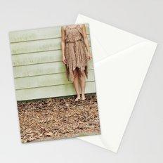 Threadbare Stationery Cards