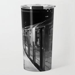 1 at 125 Travel Mug