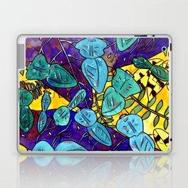 Shield Mantis Laptop & iPad Skin